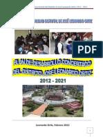 plan-desarrollo-JLO-2012.pdf