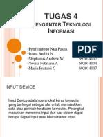 PTI TK 4 ( Kelompok III ).pptx