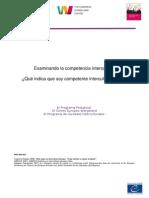 examen de relaciones interculturales.pdf