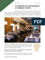 3 ERRORES QUE COMETEN LOS RESTAURANTES AL DISMINUIR COSTOS.pdf