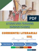 romanticismo-110615153820-phpapp02.pptx
