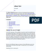 Weber–Fechner law - Wikipedia, the free encyclopedia.doc