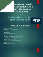 66393L477_Anexo.pdf
