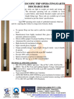 telescopic-frp-rod.pdf
