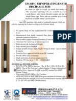 telescopic-frp-rod.pdf
