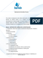 Diplomado de Informatica Forense - Duriva.pdf
