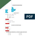 REVISION_POR_CORTANTE_BASAL.pdf