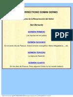1090-1153,_Bernardus_Claraevallensis_Abbas,_In_Resurrectione_Domini_Semones,_ES.pdf