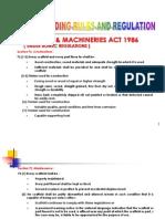 Ast_5_fma rules