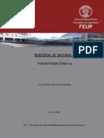 instabilidade-2.pdf