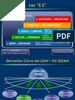 leansixsigma2.ppt