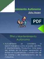 mantenimiento autnomo.pptx