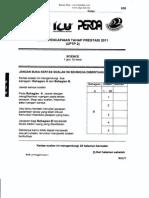 UPTP_2_UPSR_SAINS_2011__PENANG.pdf
