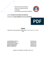 08-pagina-webgrupal 1