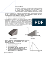 Practica Temperatura.pdf
