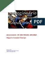 Devocionario_Sao_Miguel_Arcanjo_www_arcanjomiguel_net.doc