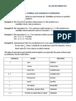 Paper 3a.pdf