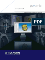 PC-DMIS-software-de-masura.PDF