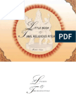 Little Book of Tamil Religious Ritualslow