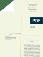 siles %28modernidad%29.pdf