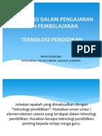 1. tmk_1 (1).pptx