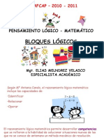 6-razonamientolgicomatemticobloqueslogicos-110811151544-phpapp01.ppt