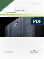 10H52184DM10.pdf
