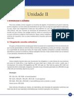 Matematica - Unid II.pdf