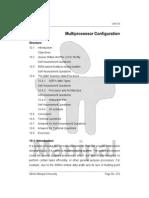 10-Unit10.pdf
