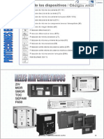 T2-ENDESA-PROT-13-14-libro-140120.pdf