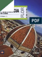 Guia_Florencia_PDF.pdf