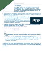 PRACTICA MATES I - CURVAS DE BÉZIER.pdf