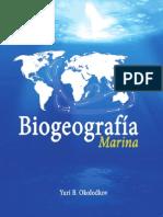 Biogeografia Marina.pdf