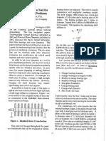 EM43 - RotordynamicsAs a Tool for Solving Vibration Problems - Leader - 0703