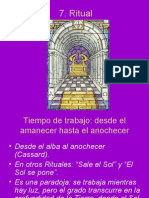 Grado 13 Arco Real 03