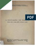 1954_A EDUCAÇÃO NO PARANA.pdf