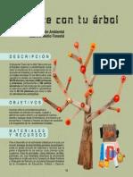 crece ct arbol.pdf