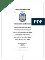 MICROONDAS FINAL.docx