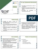 07_Cabeamento.pdf