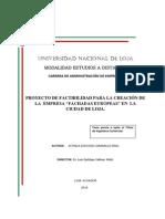 Esthela Eduviges Jaramillo Eras.pdf