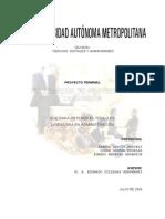 UAMI13220.pdf