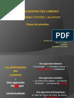 Les_philosophes_des_Lumieres_et_le_combat_contre_l_injustice.ppt