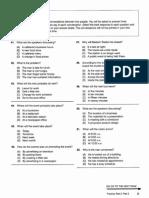 TOEIC test part 34567.pdf