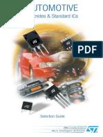 DSA00293983.pdf