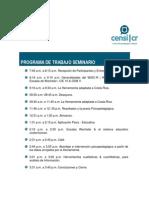 Agenda seminario S 18Oct2014.pdf
