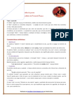 f.pessoa - Ó sino da minha aldeia-analise1.pdf