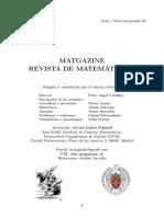 MatgazineN1.pdf