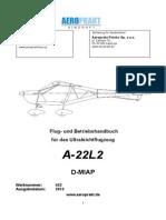 A-22L2 Betriebshandbuch UL_ULS.odt