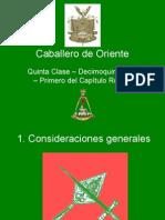 grado_15_caballero_de_oriente_01