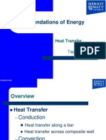 FoE_ Heat Transfer.ppt